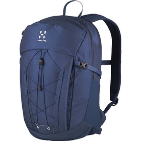 Haglöfs Vide Medium Backpack 20 L, blue ink